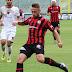 Calcio. Foggia a Salerno tre punti d'oro