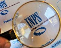 per la pensione valgono i contributi figurativi?