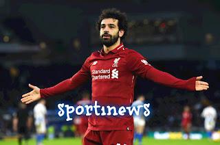 برايتون 0-1 ليفربول: خمس نقاط مهمة من اللقاء