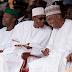 President Buhari, Saraki Strike Deal Over $29.9bn Loan Request