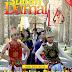 Sinopsis Majalah SALAM DAMAI Edisi 93 Vol 09 (JULI 2017)