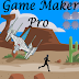 Game Maker APP APK Free Download latest Version For All Android