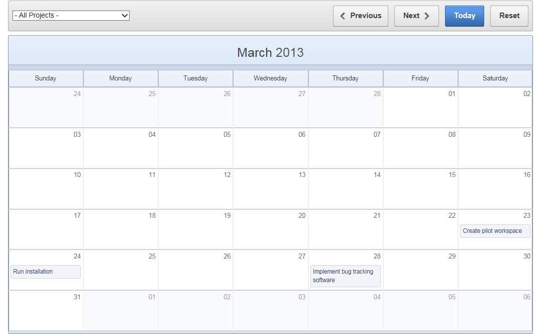 Sam's Oracle APEX Blog: FullCalendar vs APEX Default Calendar Plugins