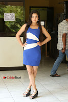 Cute Telugu Actress Shipra Gaur High Definition Po Gallery in Short Dress  0133.JPG