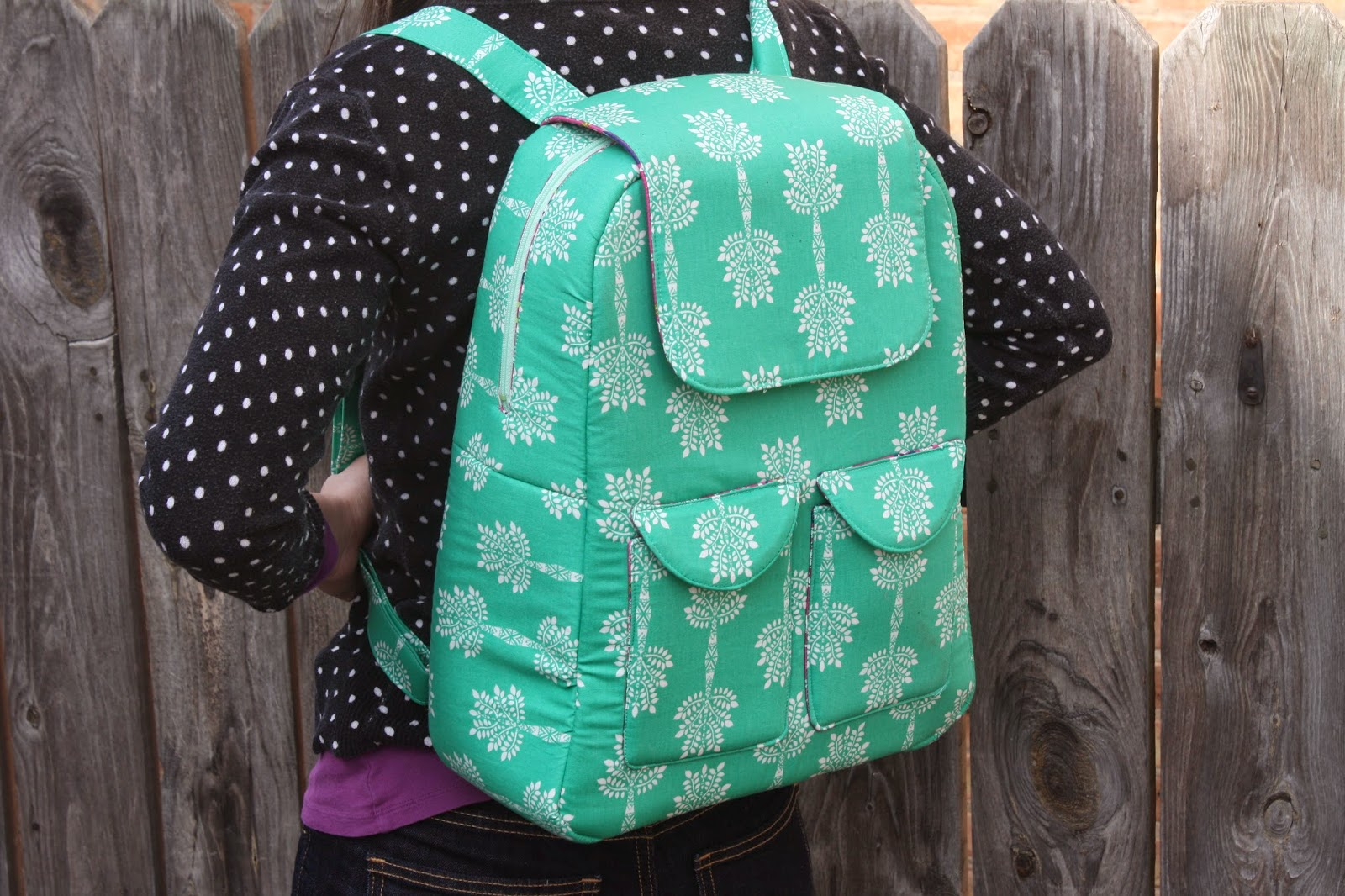 Edelweiss backpack sew sweetness today im very pleased to introduce you to the edelweiss backpack pdf sewing pattern which can also be made into a cross body bag but i do believe i love jeuxipadfo Image collections