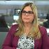 PSICÓLOGA CRISTÃ MARISA LOBO É PROCESSADA POR SE OPOR À IDEOLOGIA DE GÊNERO