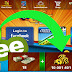 How to get coins 8 ball pool free 10 million