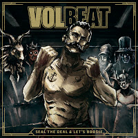 http://rock-and-metal-4-you.blogspot.de/2016/06/quick-reviews-volbeat-toxicrose-bonfire.html