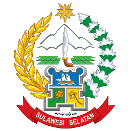 Daftar Kota dan Kabupaten di Provinsi Sulawesi Selatan yang Melaksanakan Pilkada 2018