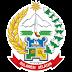 Daftar Klub Sepakbola di Provinsi Sulawesi Selatan