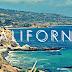 Du lịch và khám phá California tiểu bang xinh đẹp của nước Mỹ