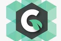 Greenlink_io