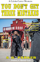 http://scottdparker.blogspot.com/p/you-dont-get-three-mistakes.html