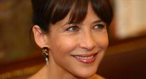 Régime de star : les petites astuces de Sophie Marceau pour rester mince à 50 ans