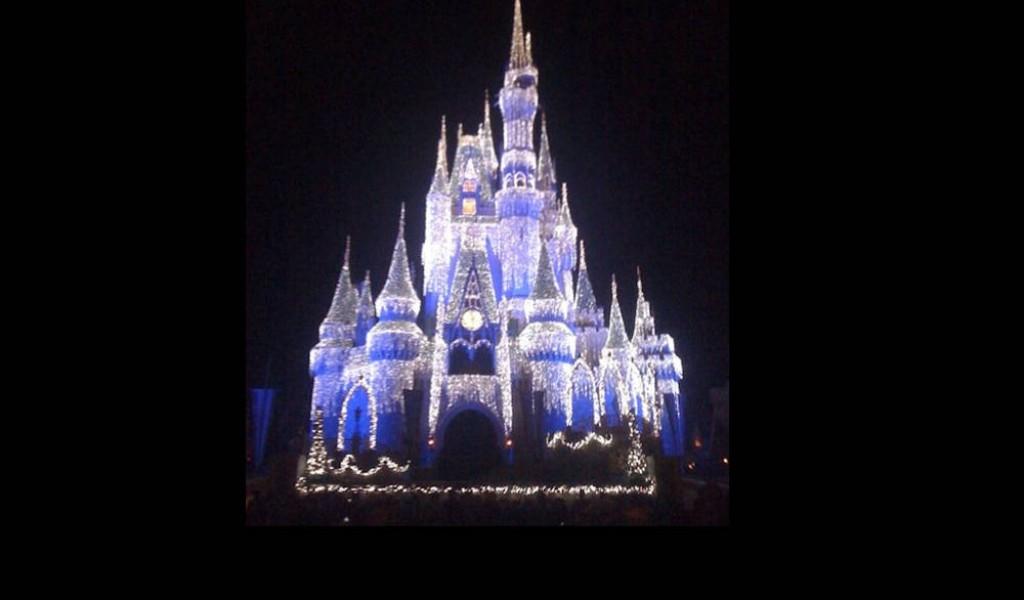 Iphone Wallpaper Disney
