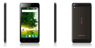 Symphony H 58 Mobile Price And Full Specifications Details In Bangladesh