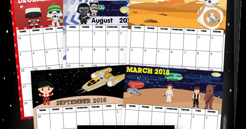 Kindergarten Worksheets and Games: FREE 2018-2019 Star ...