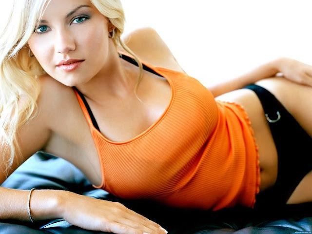 Hot American model pic, American female Model pics