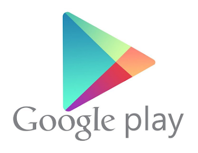 "Google Add Feature ""Try It Now"" in the Play Store"