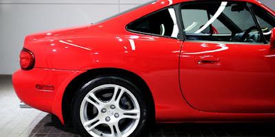 Mobil Bekas Ini Dijual Seharga 500Juta Hanya 63 Unit Saja Di Didunia