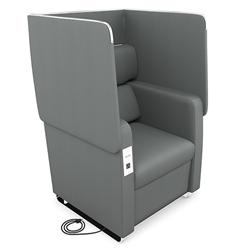OFM Morph Chair