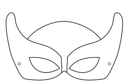 35 Ideias De Fantasias E Máscaras De Carnaval Eu Lele E As Crianças