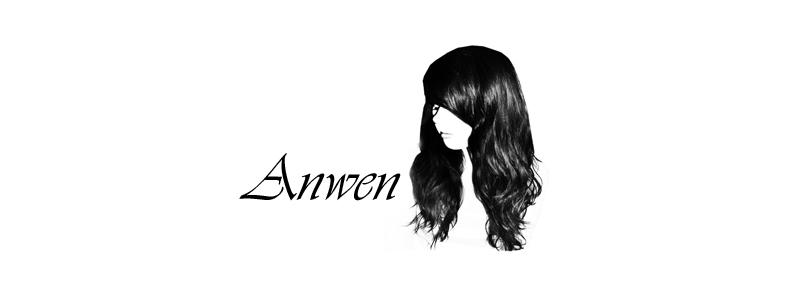 Dobry Fryzjer Poszukiwany Anwen