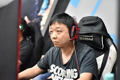 Kiếm 60,000 tệ trong nửa tháng, Shenlong trở thành kẻ phản diện số một của Hiệp hội