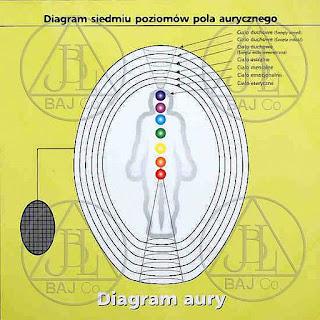diagram aury%2B%2528o%2Bzmienionym%2Brozmiarze%2529 - Energetyczna budowa człowieka - czakry