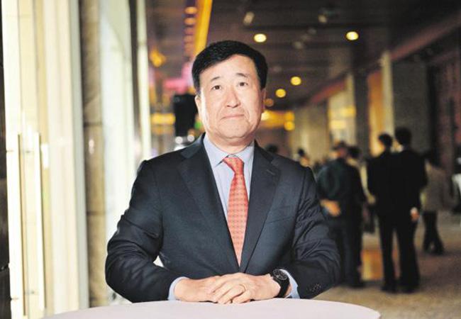 Tinuku Hyundai intends to make micro SUV in India