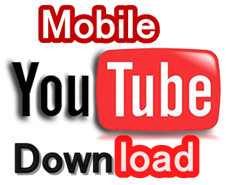 Download Youtube Videos from your mobile phone - InfoExpo in