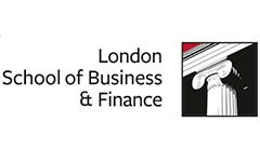english course in singapore for foreigner London School of Business and Finance