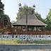 Kelana Wisata Mengenal Sejarah Kesultanan Kasepuhan Cirebon