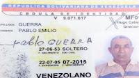 TERROR EN BARINAS. ASESINADOS A SANGRE FRÍA DOS PRODUCTORES Y UN ANTISOCIAL