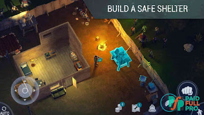 last day on earth game,last day on earth survival download,last day on earth survival tips,last day on earth online,last day on earth survival apk,last day on earth survival update,last day on earth android,last day on earth app