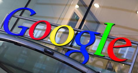 Inilah Dia Produk Baru Google Selain Pixel Phone