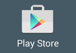download-aplikasi-bebas-bayar-di-play-store
