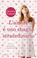 http://bookheartblog.blogspot.it/2015/09/lamore-e-uno-sbagliostraordinario-di.html