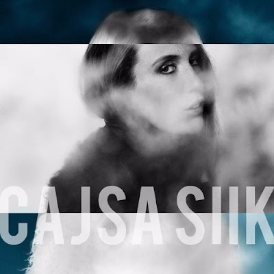 "Cajsa Siik Drops New Single ""White Noise"""