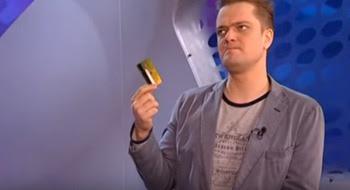 Как проверять кредитные карты