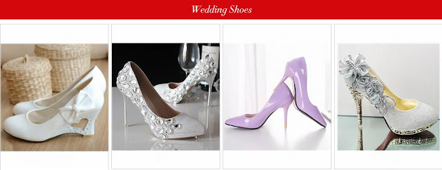 http://www.dresswe.com/wedding-shoes-4365/