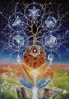 398918 374708779241724 2016846956 N Noua Energie - Saltul Cuantic &Amp; Simptome Ale Trezirii Spirituale