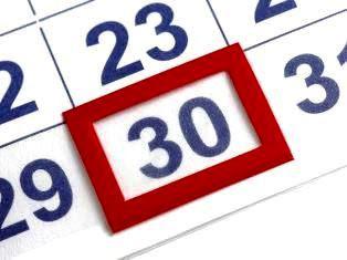 Смотреть 6 декабря 25 лунный день: используй в этот день интуицию, а не логику видео