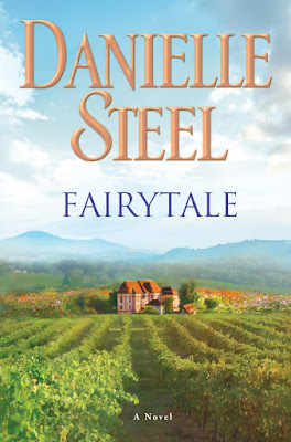 Download or read online for free Fairytale by Danielle Steel