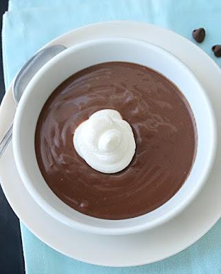 http://www.ourtableforseven.com/2018/01/homemade-chocolate-pudding.html