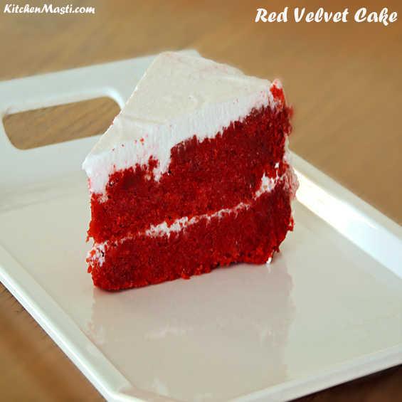 red+velvet+cake