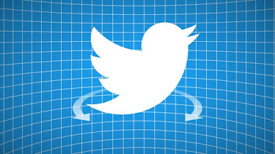 Twitter Datangkan Fitur Live Streaming 360 Derajat!