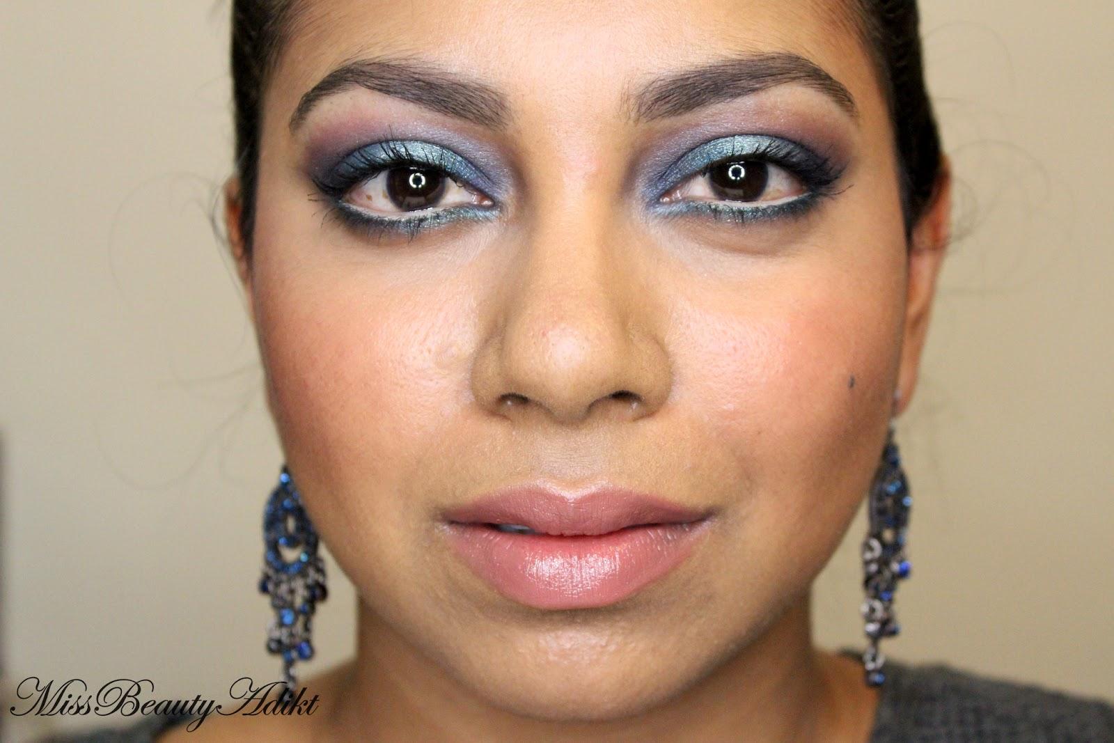 beyonce makeup tutorial - photo #8