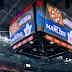 Providence Bruins 2019 Scoreboard