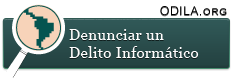 ODILA - Observatorio de Delitos Informáticos de Latinoamérica